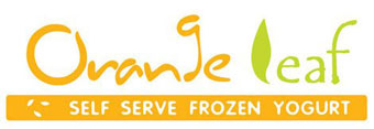Orange Leaf Frozen Yogurt Vicksburg