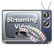 TV23 Live Streaming Video