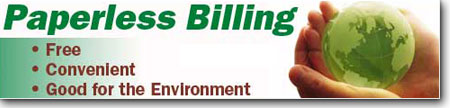 paperless billing2