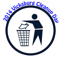 Spring-Clean-Up-Day-Icon1